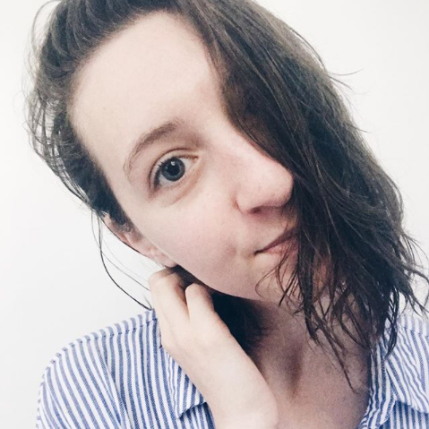 WHY I WENT MAKE UP FREE FOR A YEAR + WHAT I LEARNED - This Wild Home
