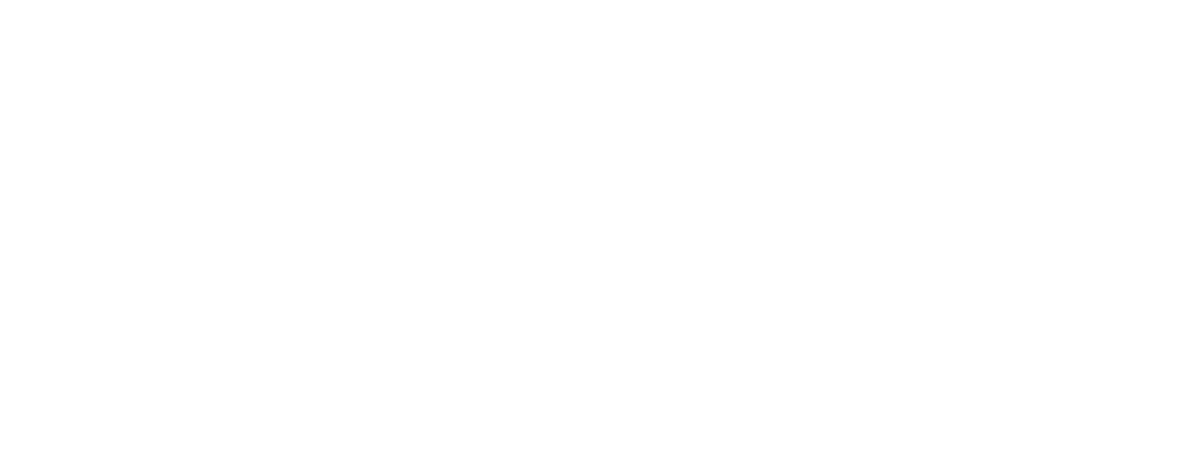 WoW_logo-alt.png