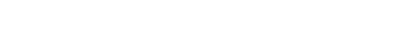 WoW_logo-white-lettering.png