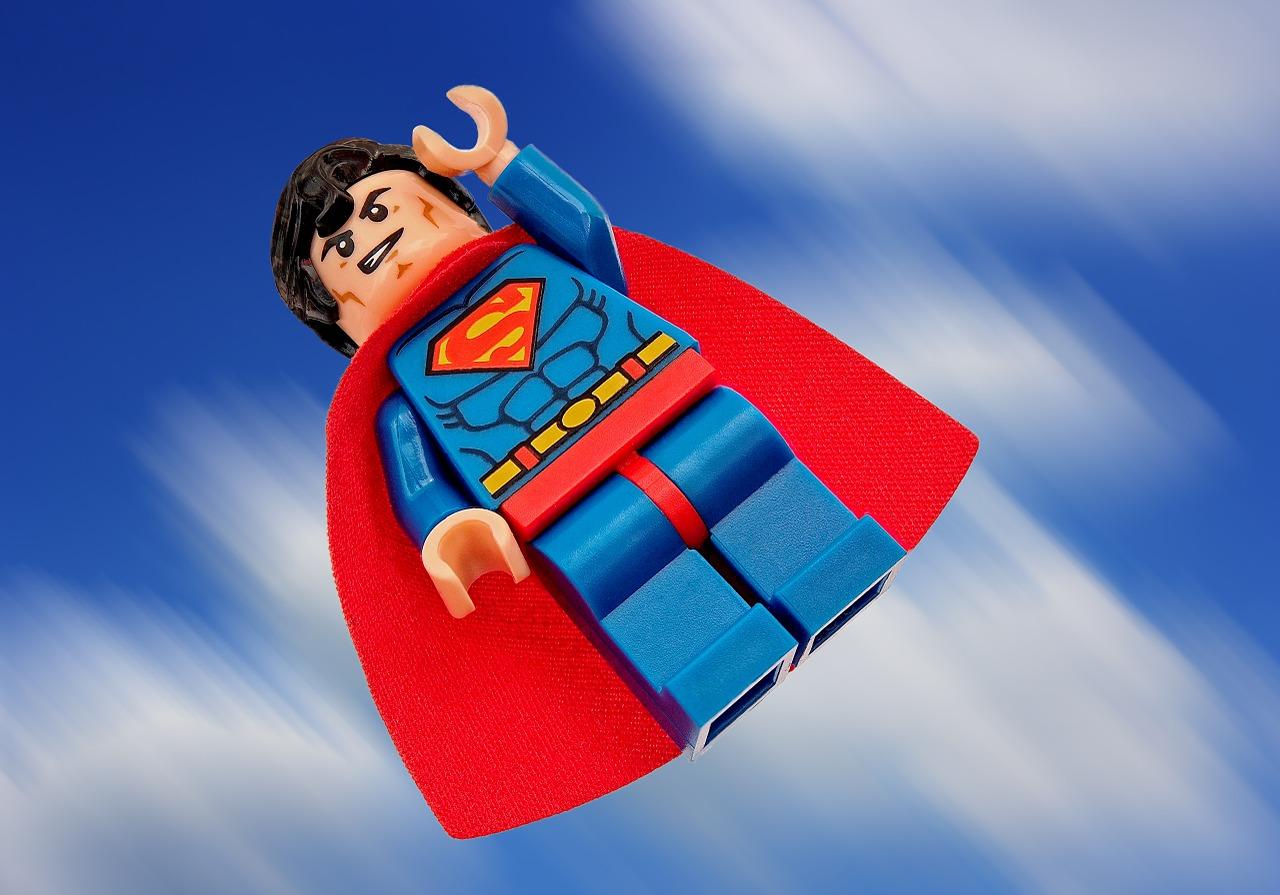 superhero-music-website.jpg