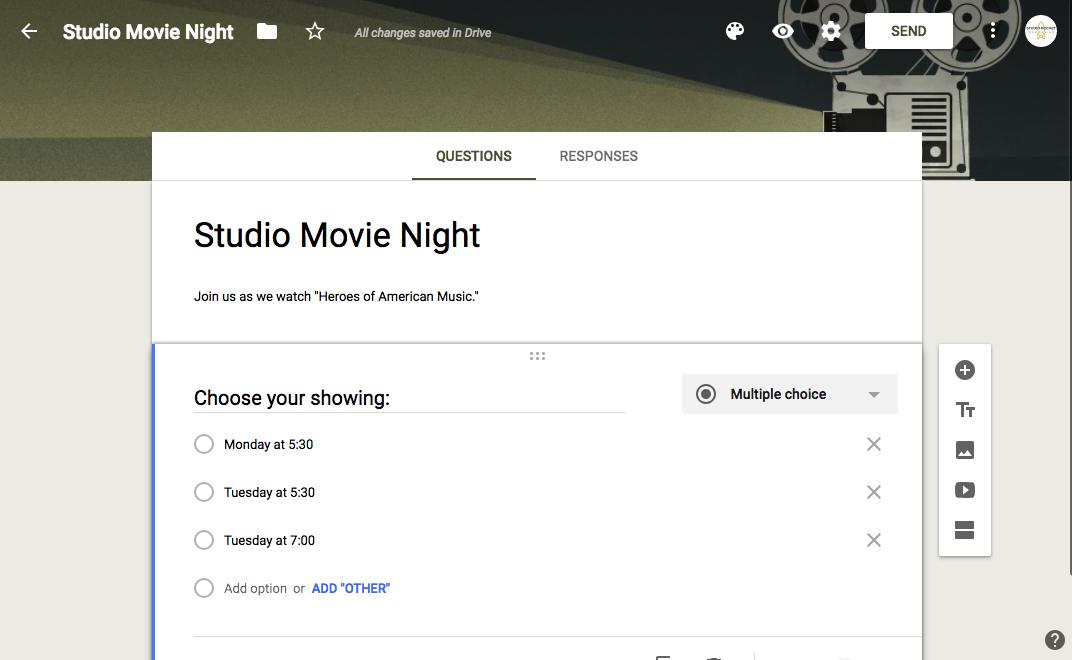 customize-google-form.png