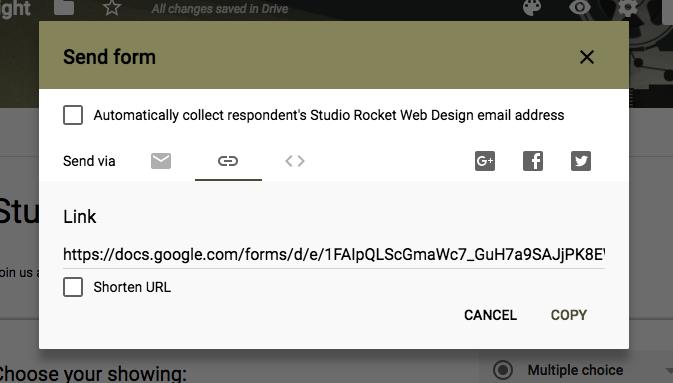 google-form-link.png
