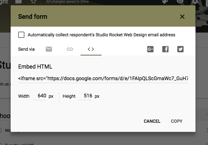 google-form-embed.png