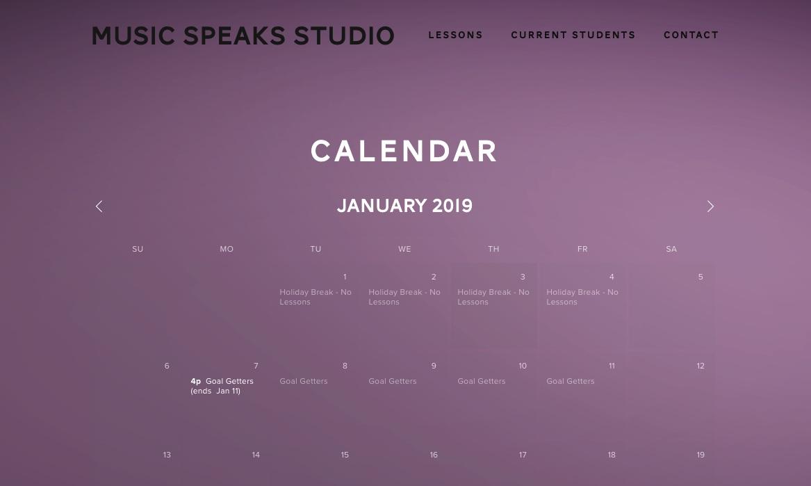 studio-calendar.jpg