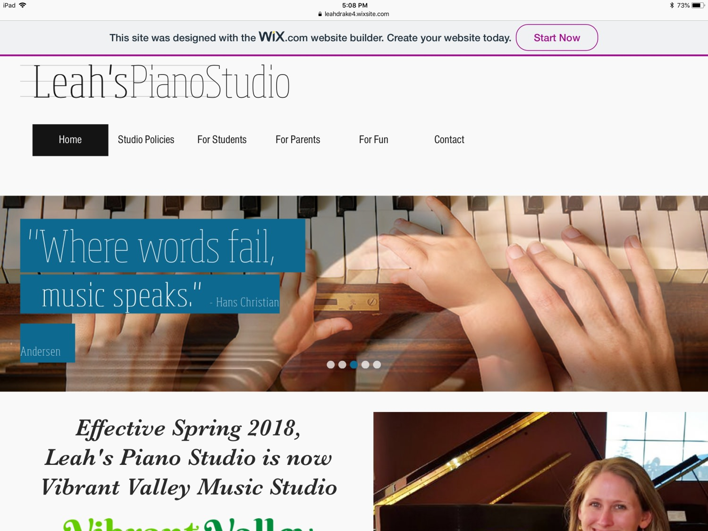 leahs-piano-studio.jpg