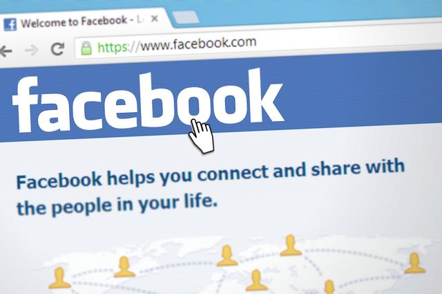 social-network.png