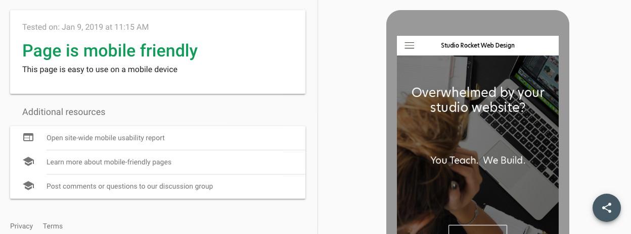 mobile-friendly-website.jpg