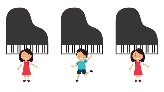 Group-piano-website.png