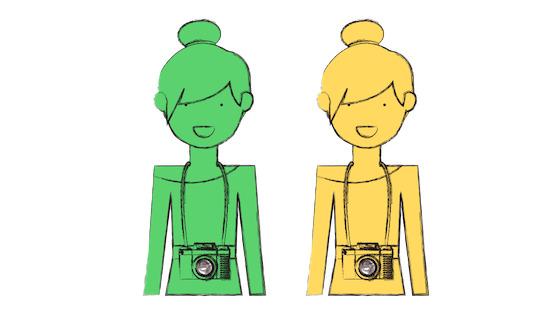 parent-photographers.png