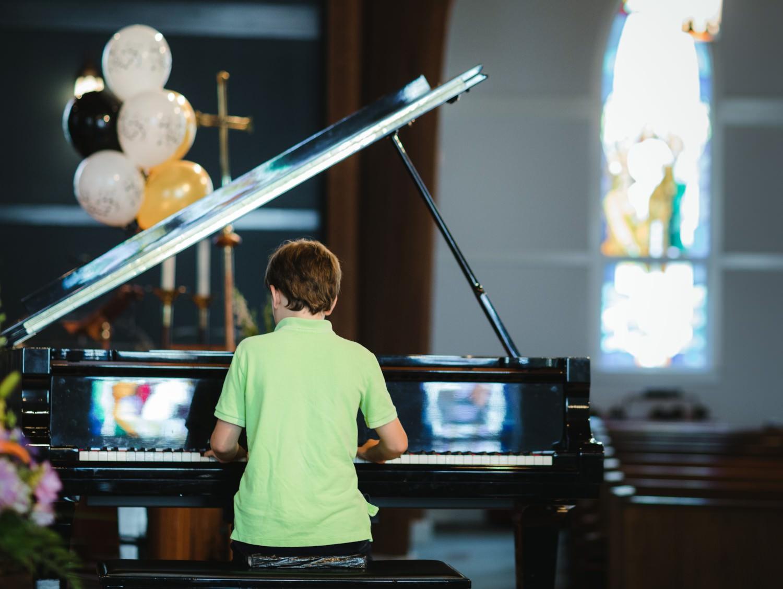 piano-student-recital.jpg