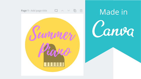 Canva-summer-piano-cover.png