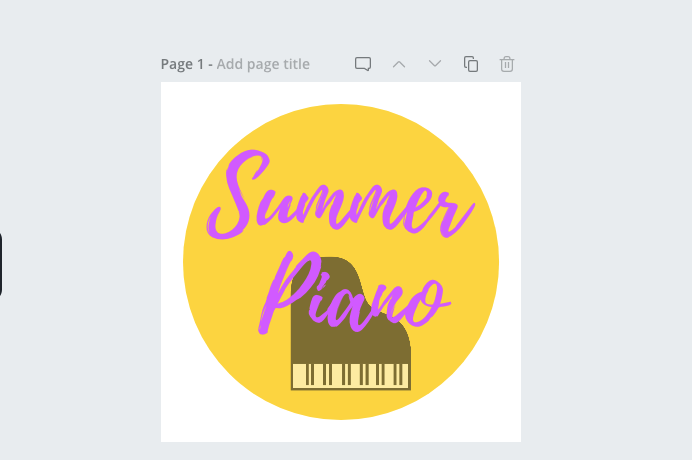 Canva-summer-piano.png