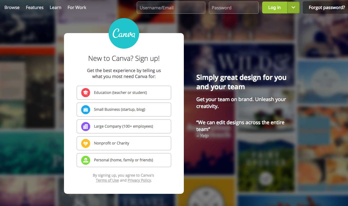 canva-login-1.jpg