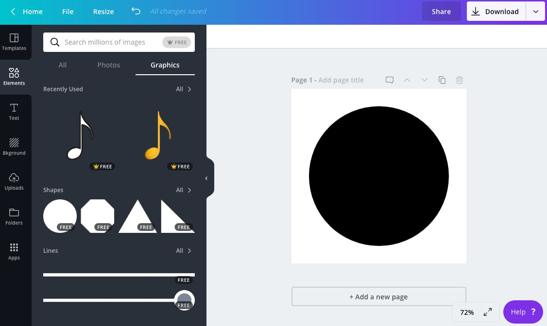 Canva-circle-2.jpg