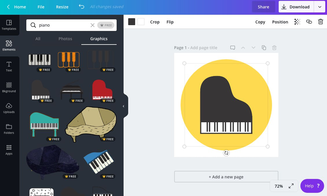 Canva-piano-image.jpg