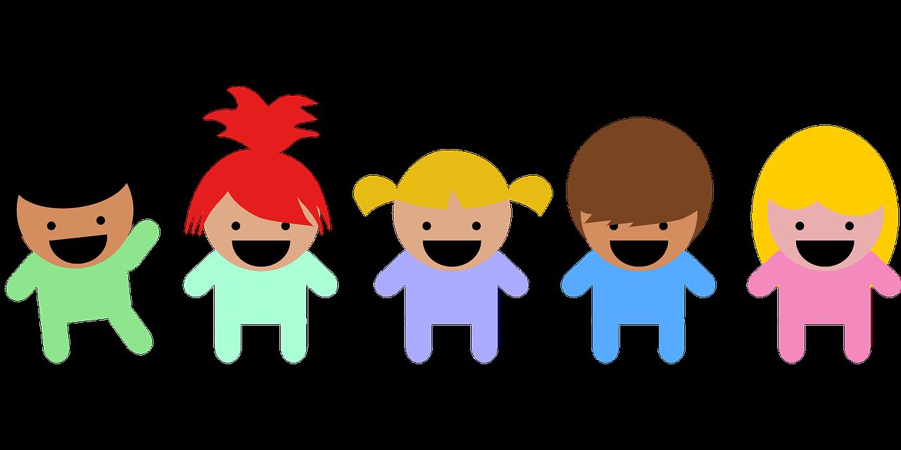 happy-children.png