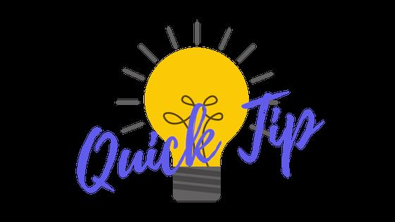 website-Quick-Tip.png