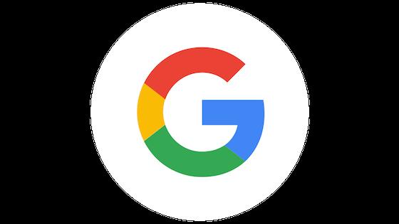 google-search-description.png