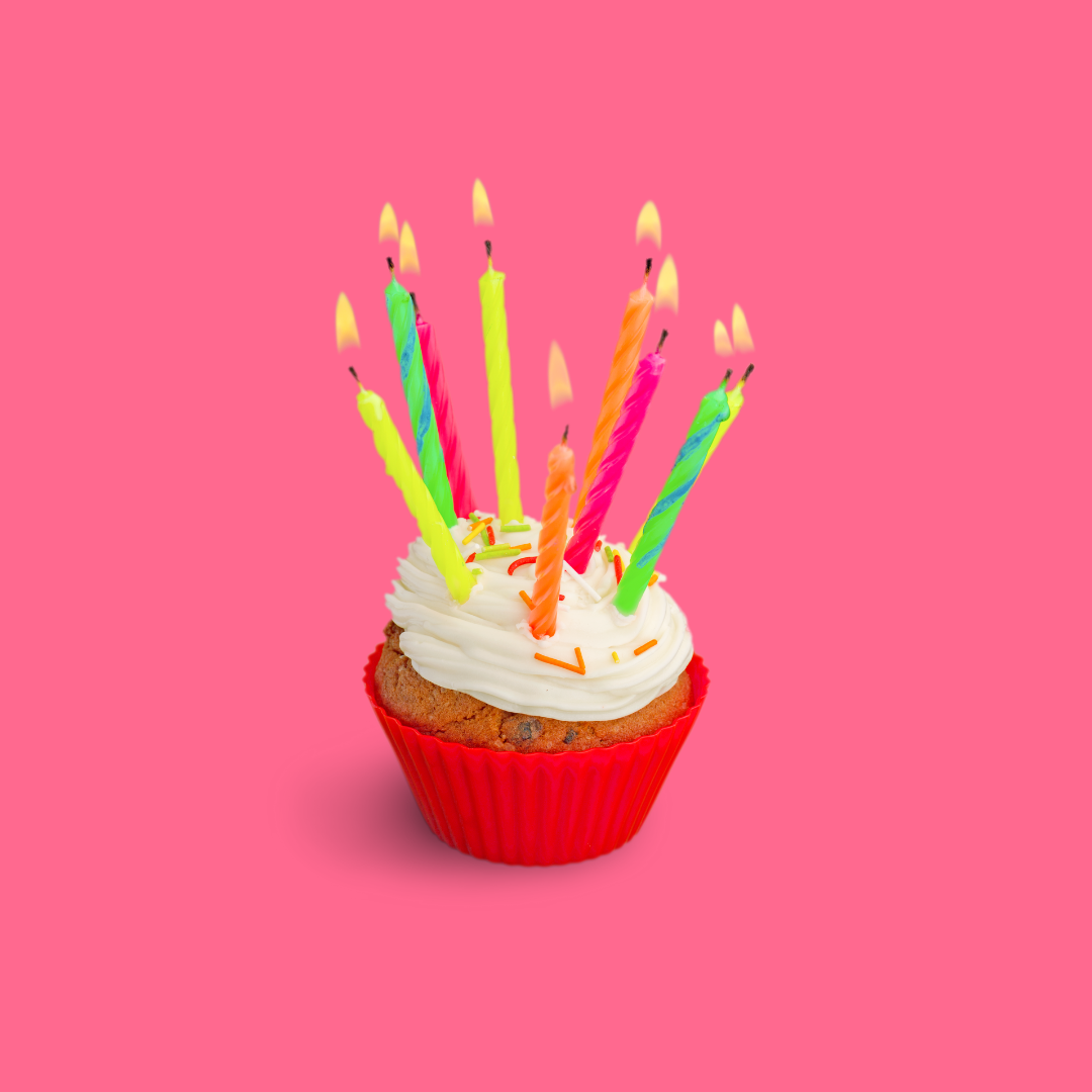 birthday-blog-post-1.png