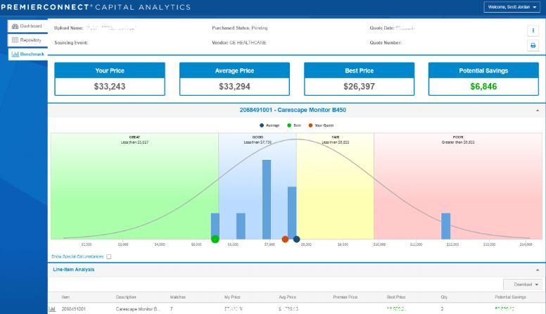 Capital Analytics Original Photo.JPG