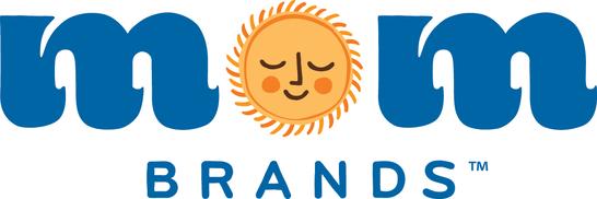 MOM_Brands_Logo.png