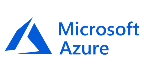 Azure.png