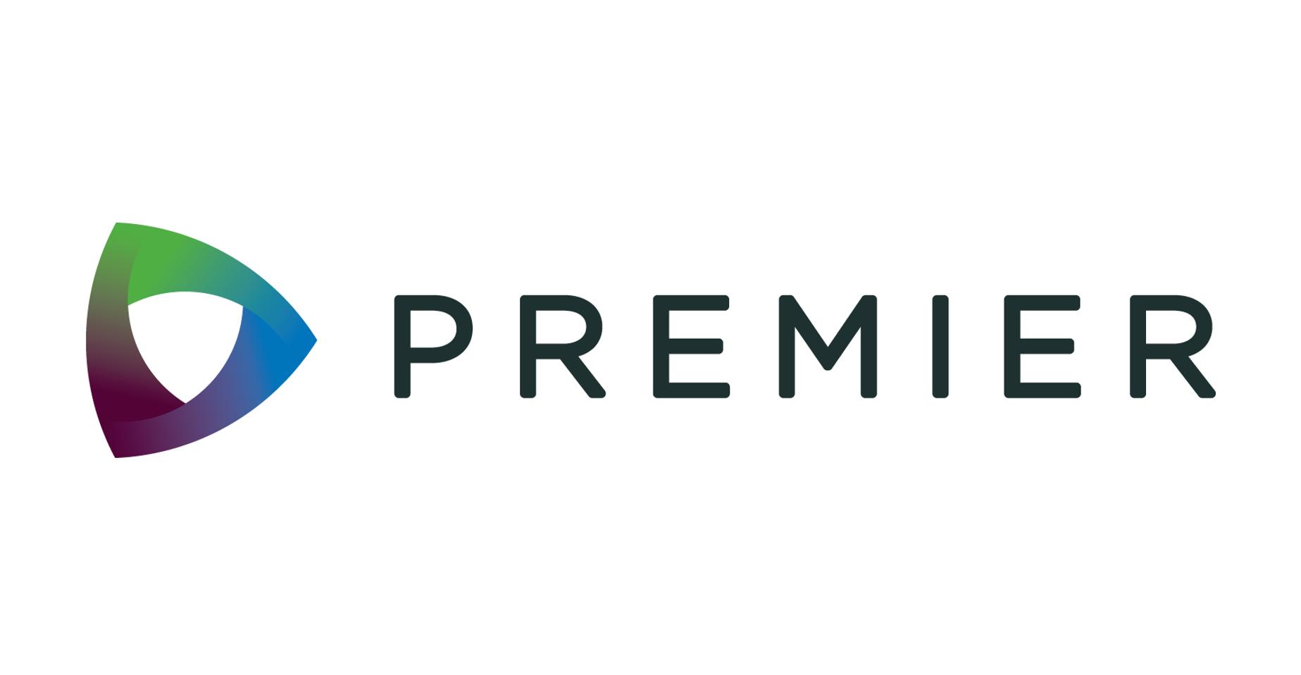 Premier-Healthcare-PNG.png