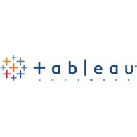 Teableau Logo Big.jpg