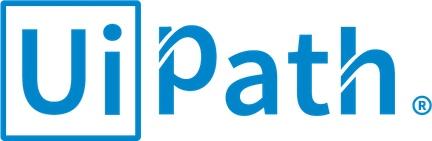 UiPath-full-logo-blue.png