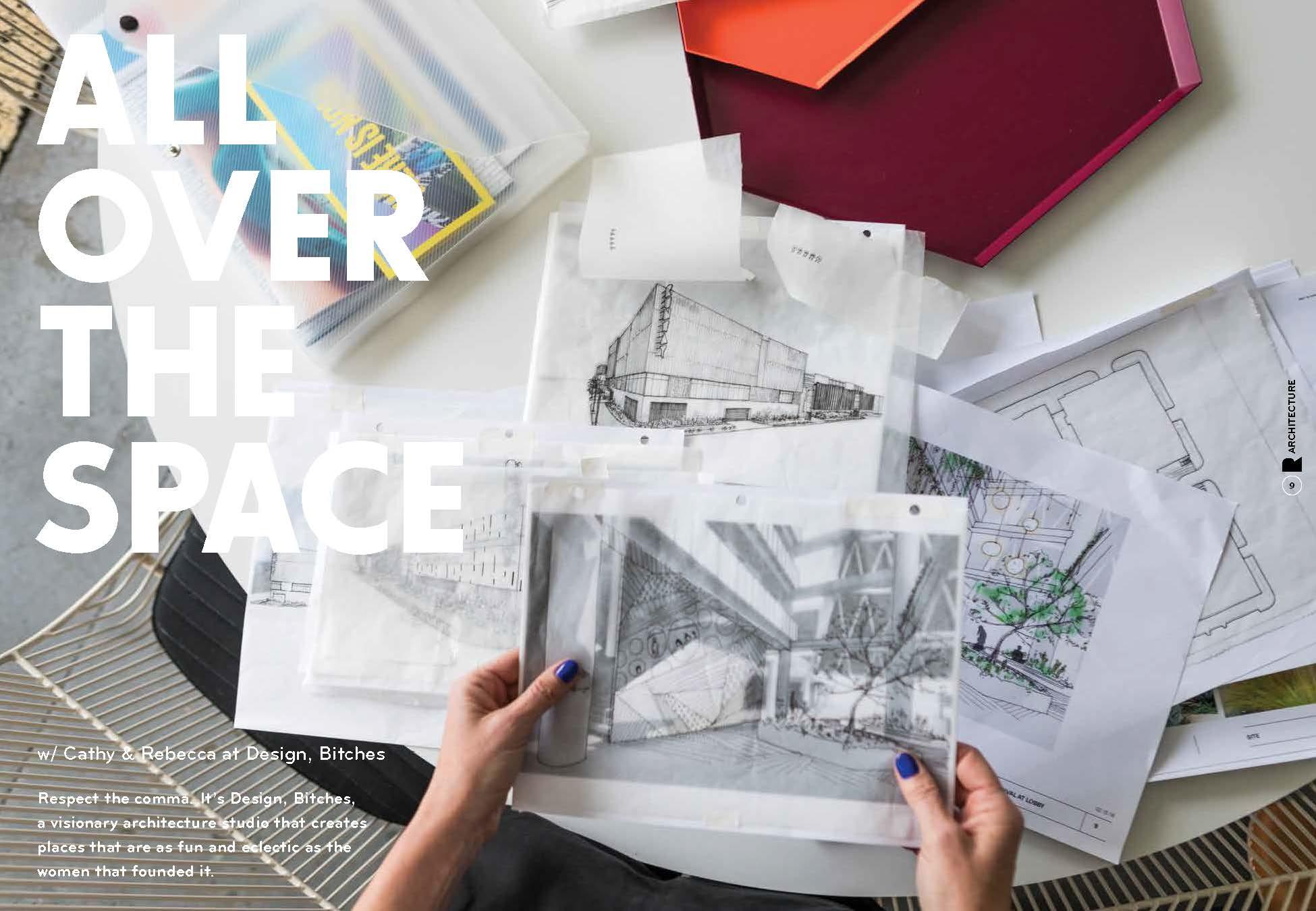 Runway-Space-Two-FINAL-LR_Page_05.jpg