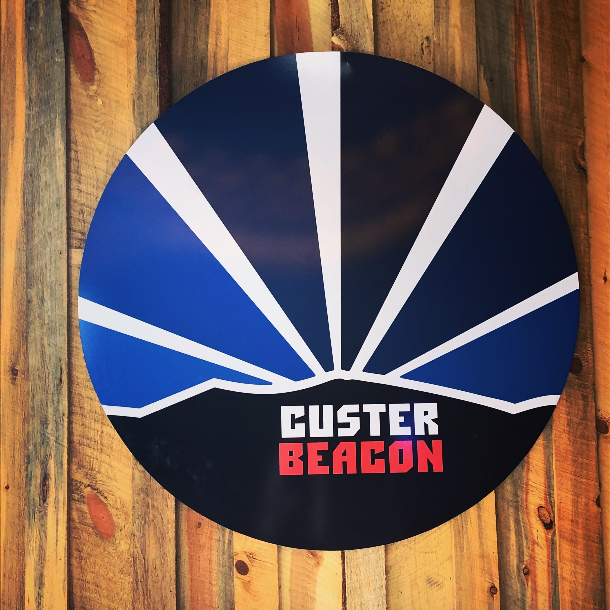 Beacon sign on wood.jpg