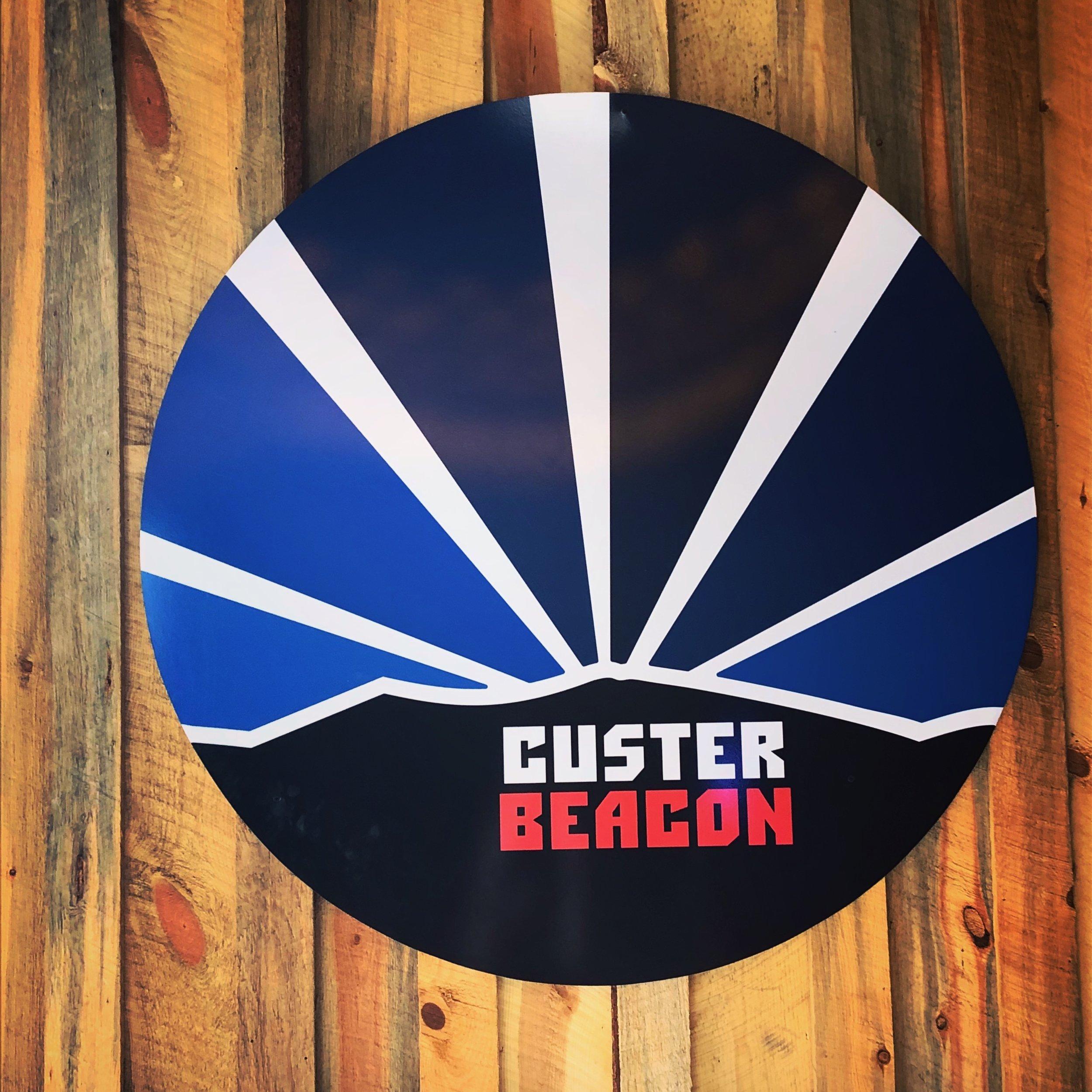 Beacon sign on wood.jpg