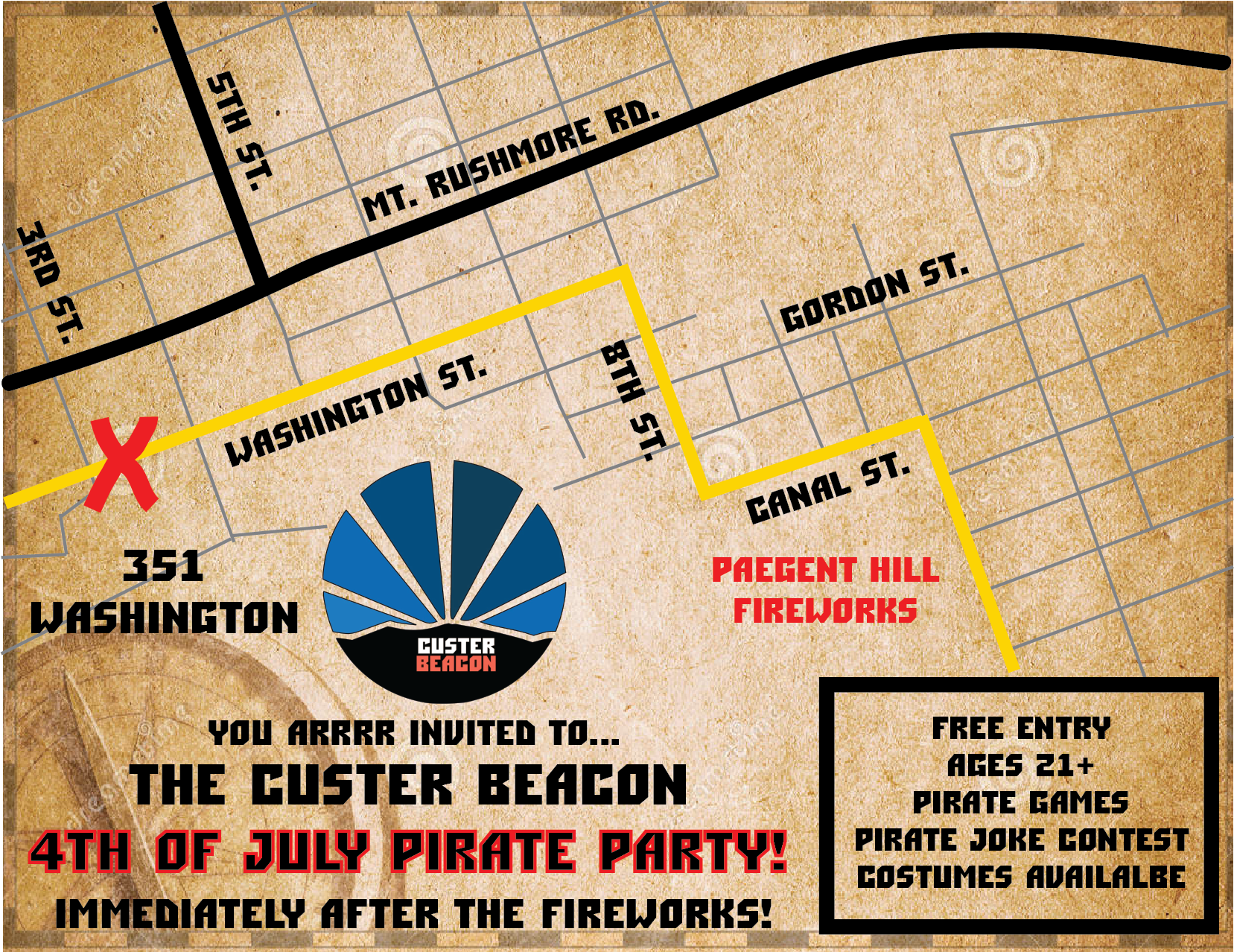 Pirate Party Invite.png