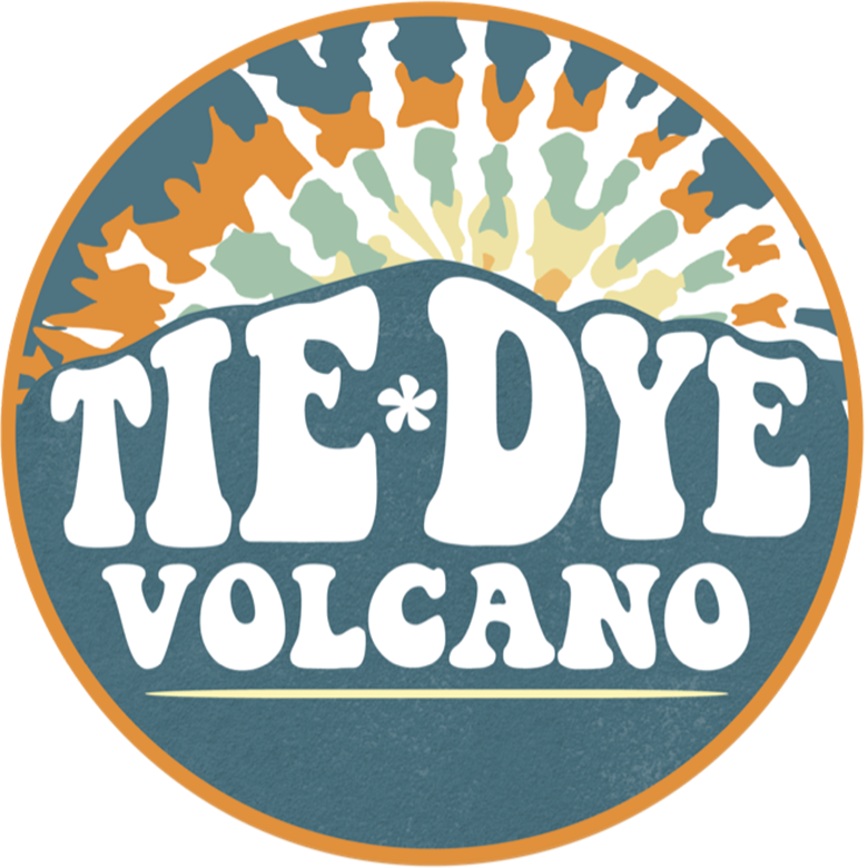 Tie-Dye-Volcano-Logo-Final copy.png