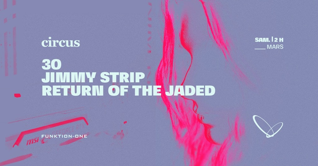 Return of the Jaded with Jimmy Strip at Circus Afterhours.jpg