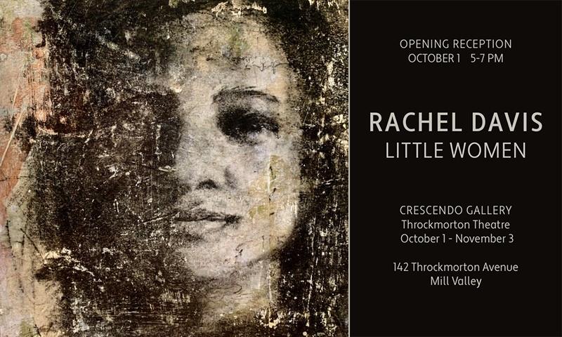 Rachel Davis-Newsletter 4-Little Women Postcard-v2.jpg