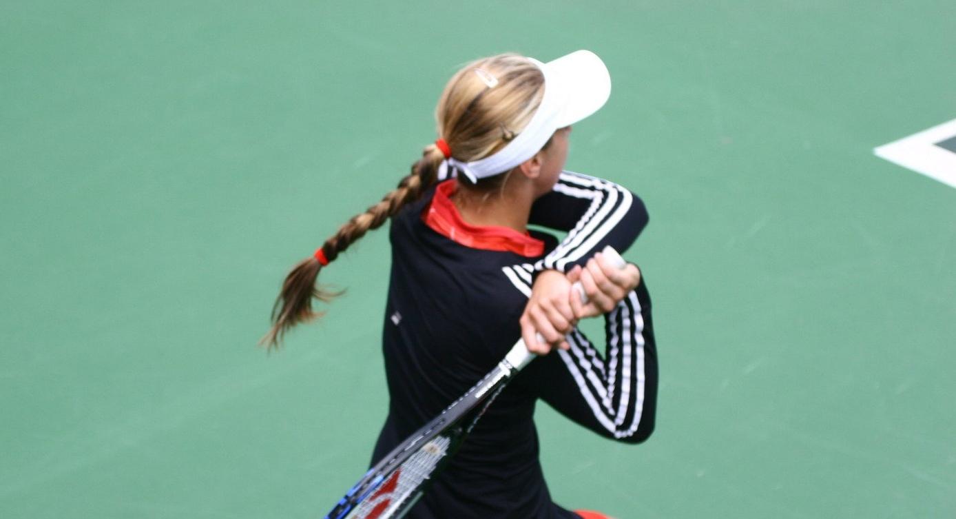 tennis-4-1565872.jpg