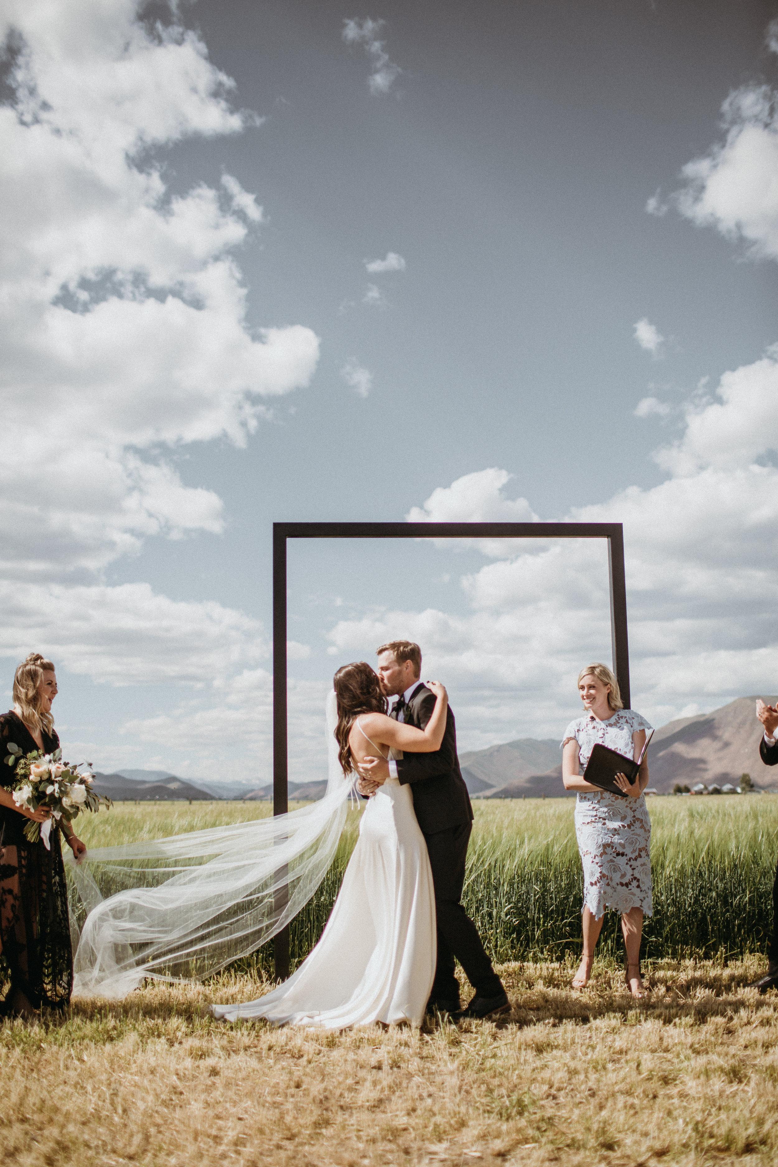 danny_mia_wedding1-124.jpg