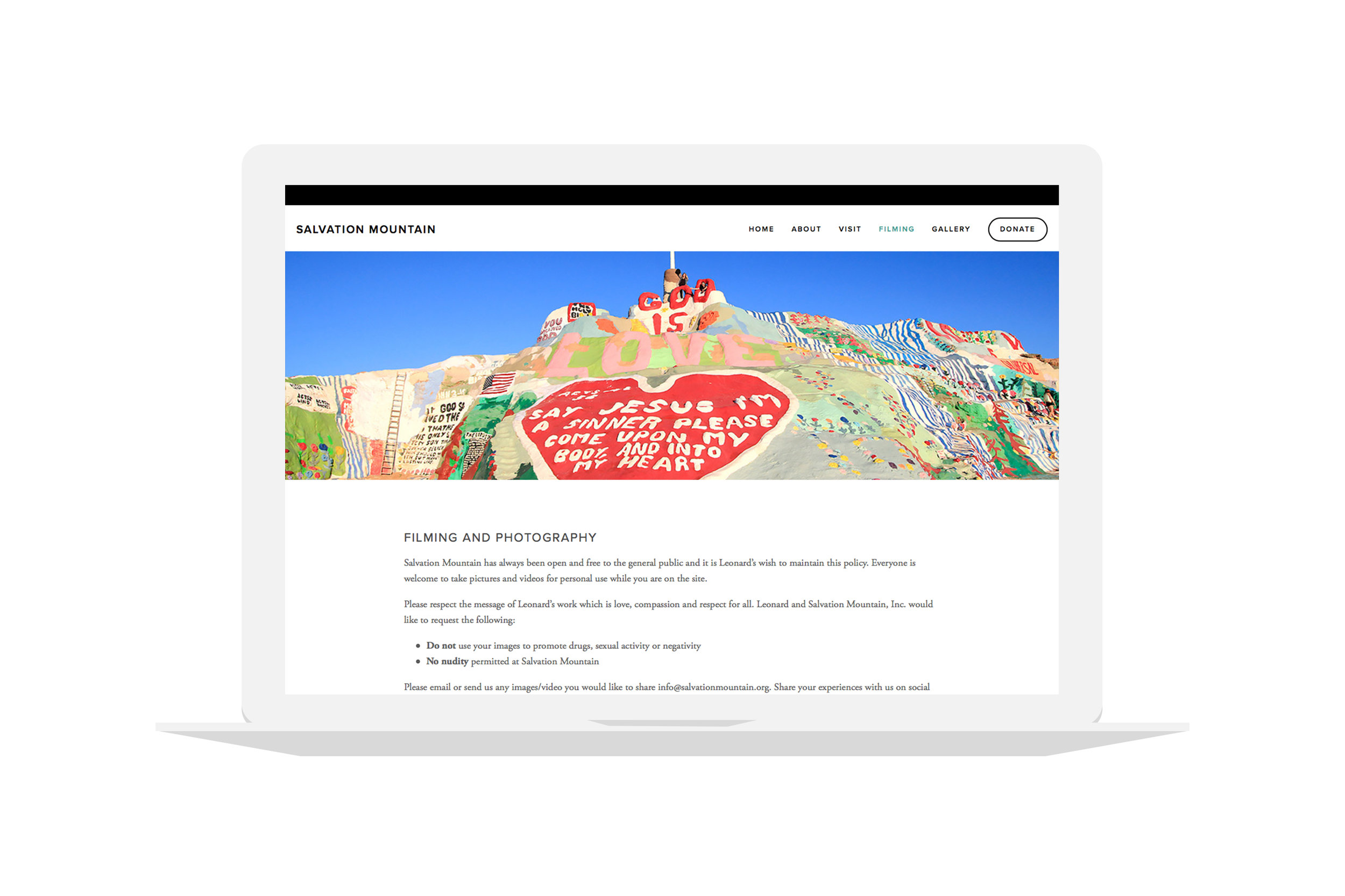 chrissihernandez-salvationMountain-website-home.jpg