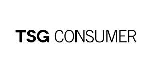 Client_logos-tsgconsumer.jpg