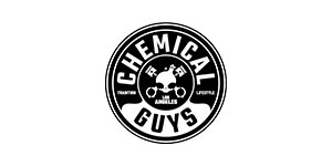 Client_logos-chemicalguys.jpg