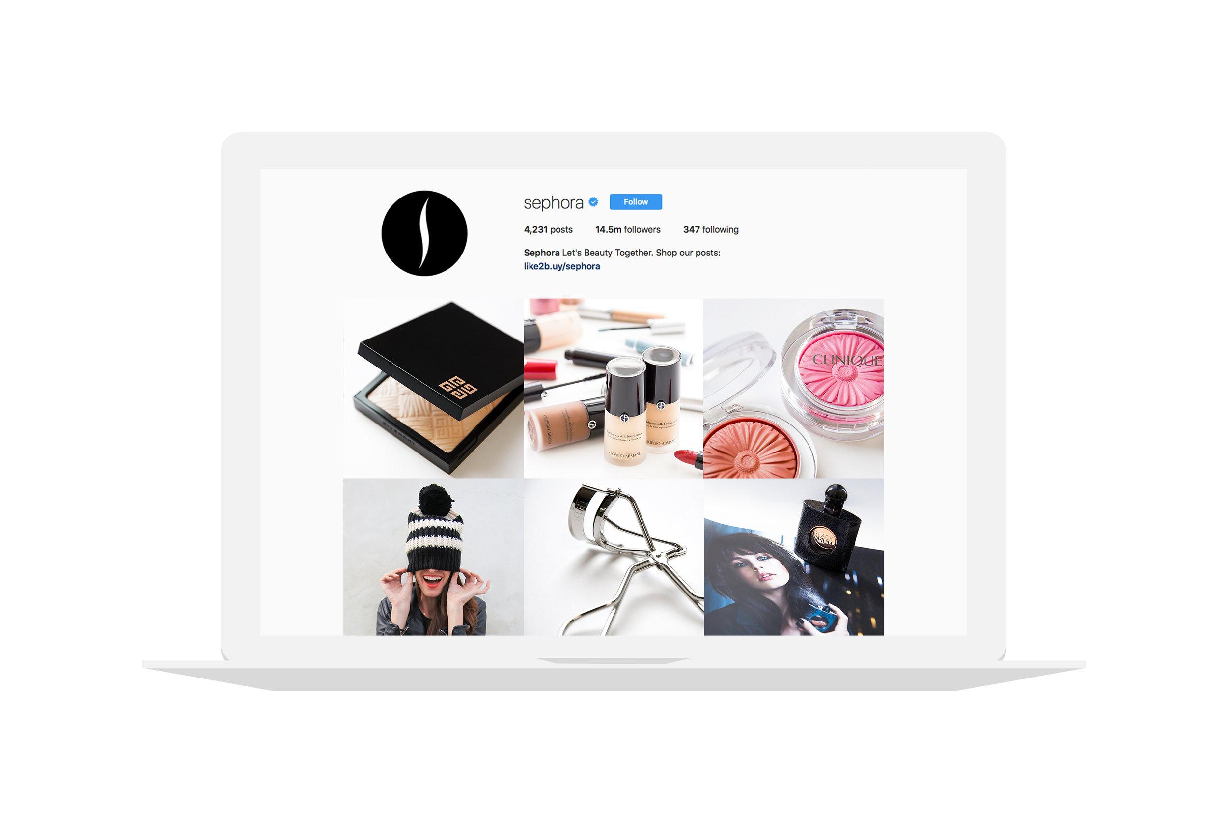 chrissihernandez-sephora-desktop-social.jpg