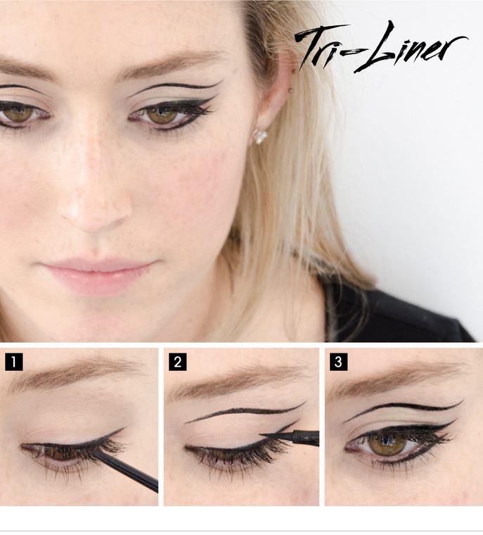 How-to_Steps_Eyes1.jpg