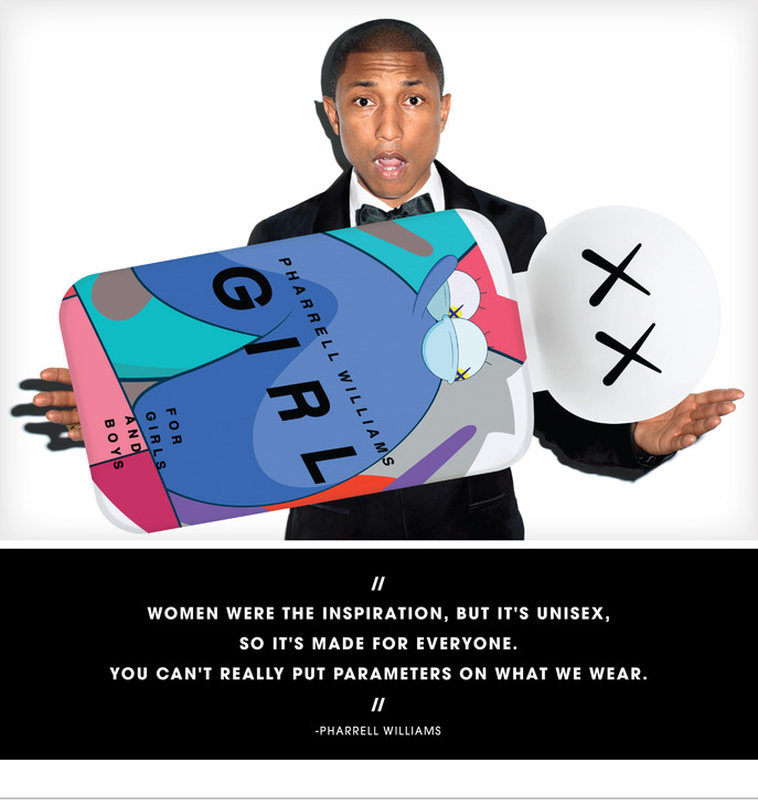 ProductLaunch_Pharell.jpg