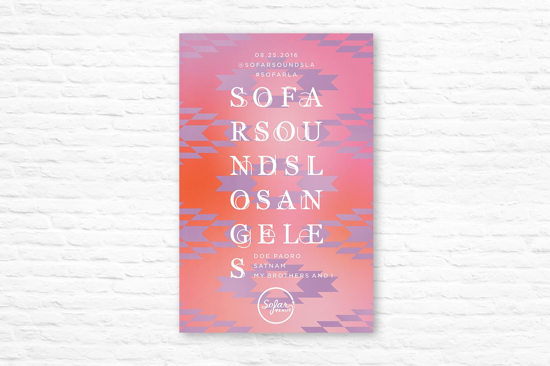 chrissihernandez-20160825-sofar-sounds-poster.jpg