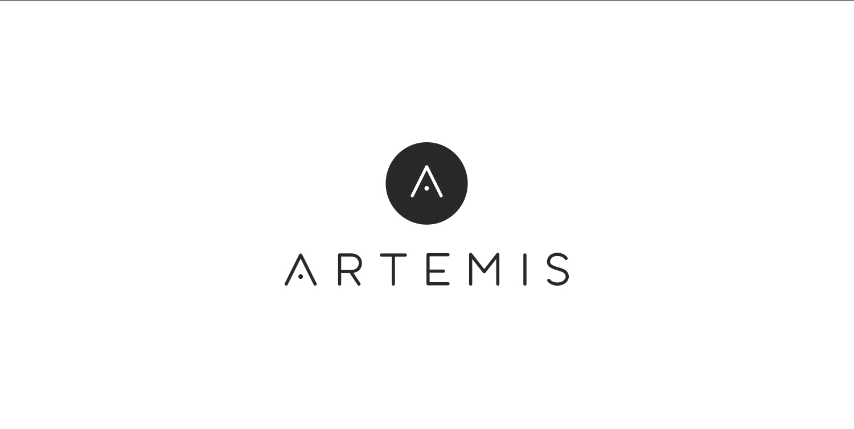 chrissihernandez-artemis-branding-03.jpg