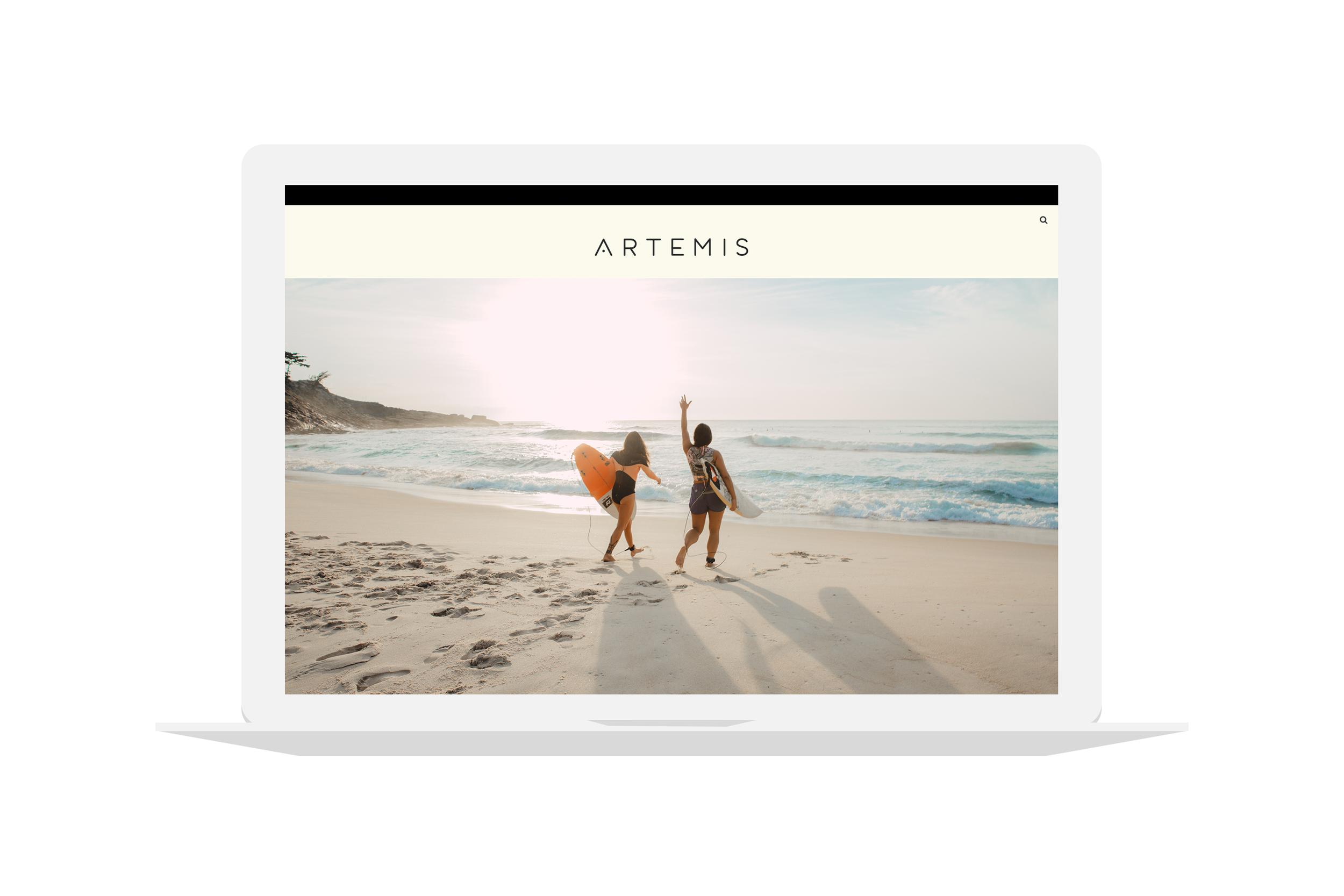 chrissihernandez-artemis-branding-desktop.jpg