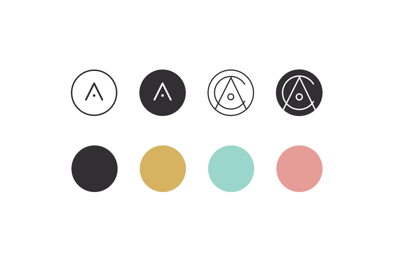 chrissihernandez-artemis-branding-icons.jpg