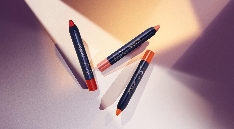 Lip-Crayons_Group_DAY03_F2copy.jpg