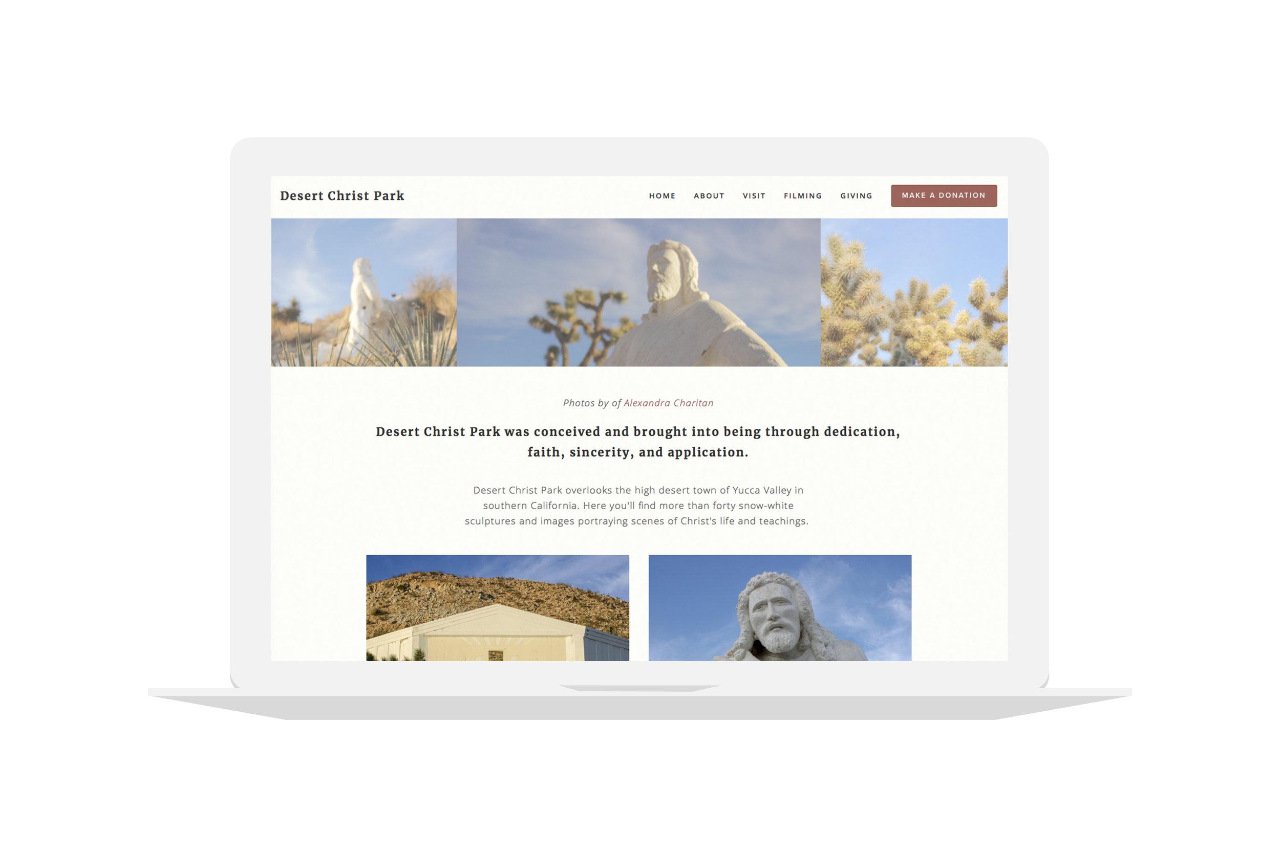 DesertChristPark-website-homepage.jpg